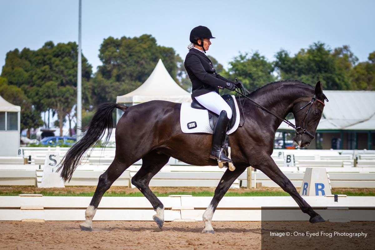 2019 Masters Games Gallery 2020 Equestrian Victoria